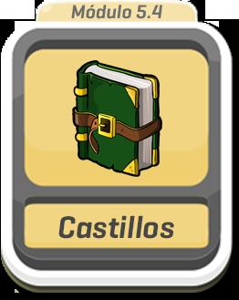 modulo-5-4-castillos