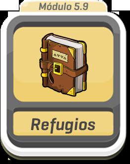 modulo-5-9-refugios