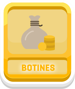 botonbotines