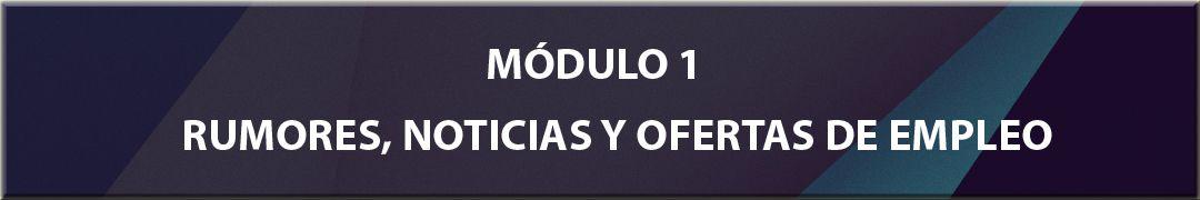 modulo1-compressor