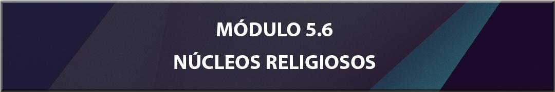 nucleoreligioso