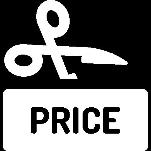 Scrape Price Comparison - Affiliates WooCommerce & Wordpress Plugin