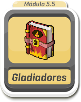 modulo-5-5-gladiadores