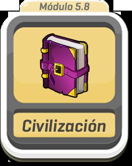 modulo-5-8-civilizacion