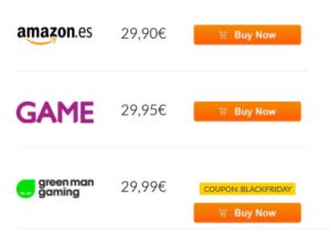 Plugin Scrape Price Comparison Pro   Gealtra Store