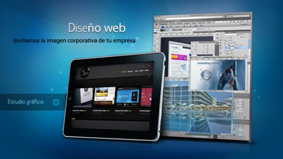 web-corporativa-570×321
