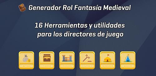 Fondo-Google-Play-Foros